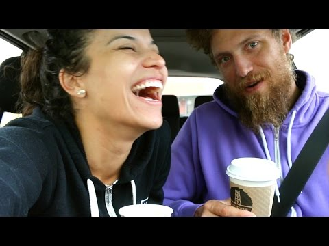 BoomTown Coffee Review (Houston) | Hunter Pence
