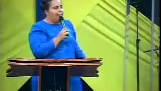 Miss  Helena Raquel   Josué   Completo
