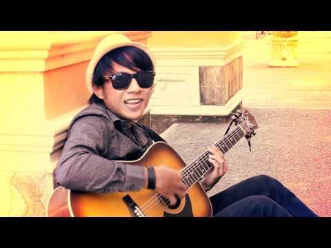 Rendy DoReMi - 123456 l Official Music Video [BSI Margonda]