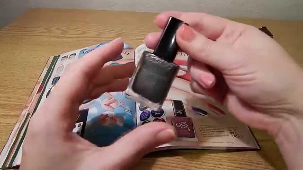 ногти у диабетиков фото