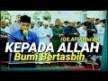 (QS. Al-Jumu'ah) Bacaan Imam Dalam Sholat, Bikin Hati Sejuk Dan Tenang || Habibi