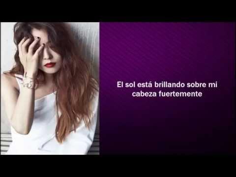 BoA X Beenzino - No Matter What (sub español)