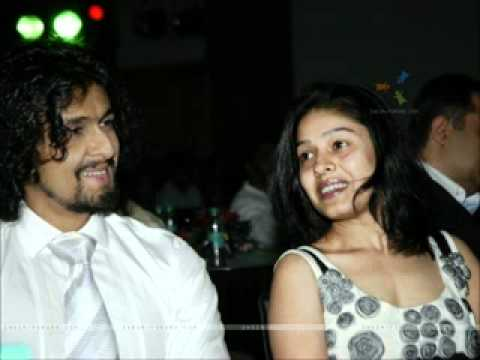 dekho na Sunidhi Chauhan and Sonu Nigam Mp3