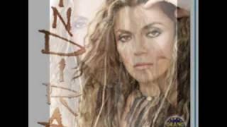 Indira Radic feat. Locke - 50 Godina [ Balkan-Remix ]