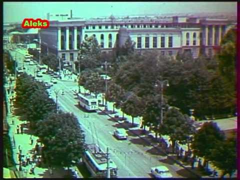 Simferopol-USSR.mpg