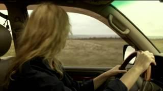 Станица(2013)  (трейлер HD)