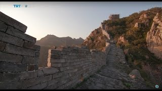 Money Talks: Raising funds to repair the Great Wall of China