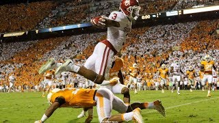 Greatest Comebacks in College Football History Part 2