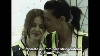 Pepa And Silvia - She