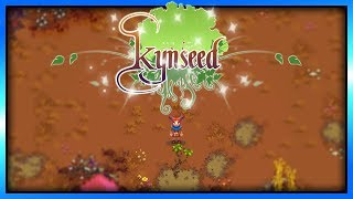 Kynseed how to