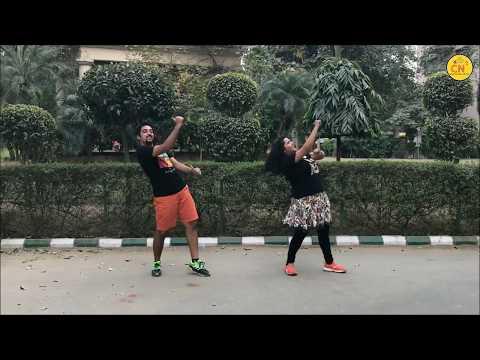 Galla Goodiyan | Dil Dhadakne Do | Easy Bollywood Choreography for Beginners