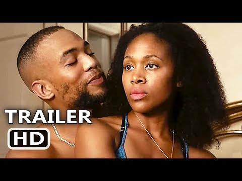 MISS JUNETEENTH Trailer (2020) Nicole Beharie Drama Movie