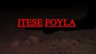 ITESSE FOYLA 1 - EN MANDINGUE
