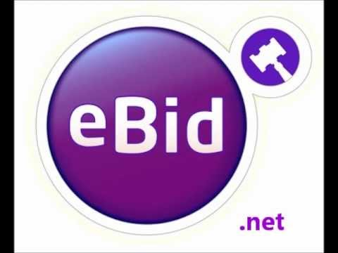 Have you ever heard of eBid.net?