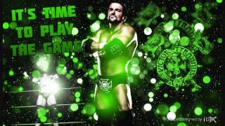 WWE Triple H 10th Theme Song
