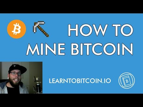 How to mine bitcoin 2018 easy tutorial guide honeyminer how to mine bitcoin 2018 easy tutorial guide honeyminer ccuart Image collections