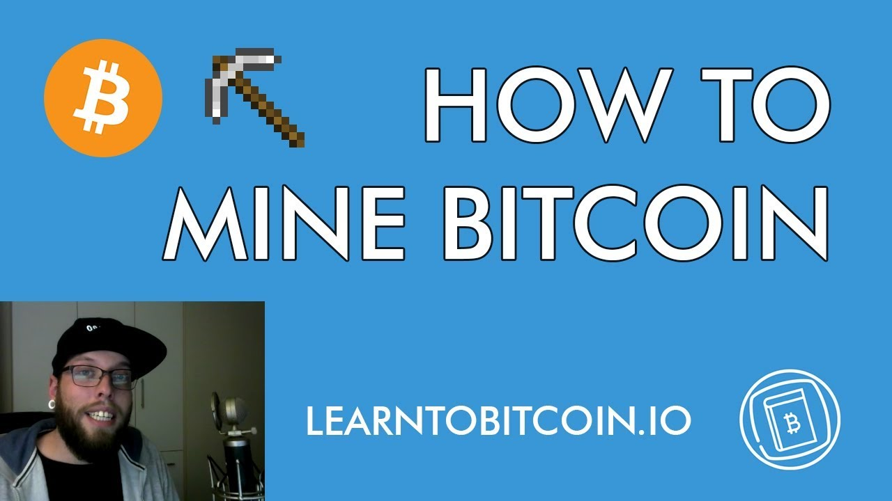 How to mine bitcoin 2018 easy tutorial guide honeyminer youtube how to mine bitcoin 2018 easy tutorial guide honeyminer ccuart Image collections