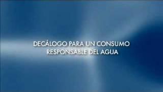 AGUA - EL ORO AZUL - Geólogos del Mundo