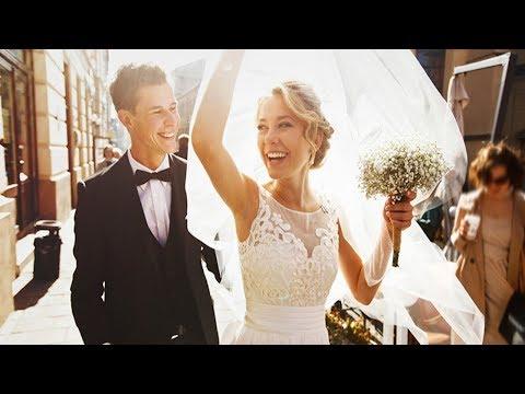 ¿Qué quiere traer Jesús a un matrimonio?