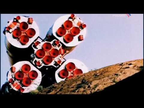 Луна - планета ПРИШЕЛЬЦЕВ Документальный фильм про луну, Вся правда о ЛУНЕ, Запретная зона