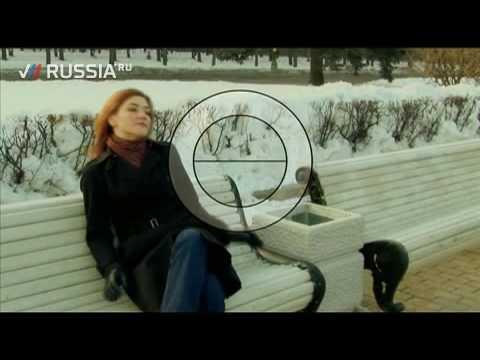 "Татьяна Зыкина ""4444"""