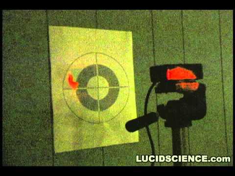 LucidScience