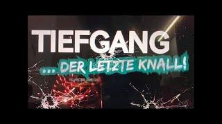 Tiefgang  - Der letzte Knall Closing // Sebastian Groth // PART2