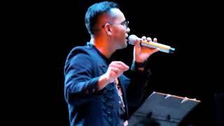 Gambar cover Karna Su Sayang . JUDIKA LIVE