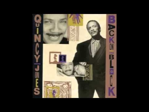 Quincy Jones  Birdland mp3