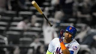 2016 New York Mets - A Special Season [HD]