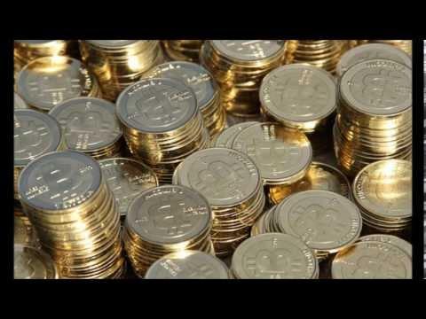 ytcracker bitcoin baron   krz remix