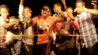 NAIJA VIDEO MIX - BEST OF OLAMIDE