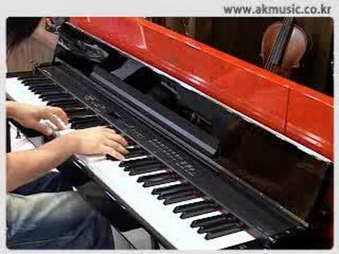Yamaha clavinova clp 350 doovi for Yamaha clavinova clp 350