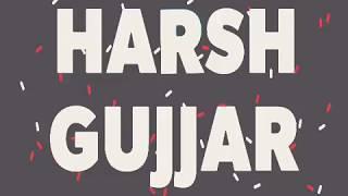 Badshah(newsong):- heartless FT. Aastha Gill | O.N.E.ALBUM