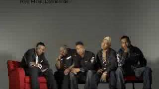 Dru Hill - Sexual  w/t Download Link  - www.FOLDERDOWNLOAD.com - R&B RNB