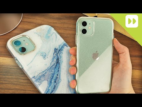 best-iphone-11-cases-for-2020