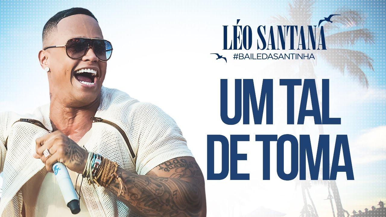 TODO DVD O GOSTA BAIXAR PARANGOLE DO NOVO MUNDO