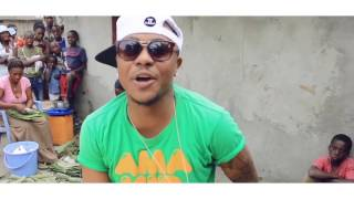 Download Deplick Pomba Nuance - En Afrique  [ Official Music  ] MP3 song and Music Video