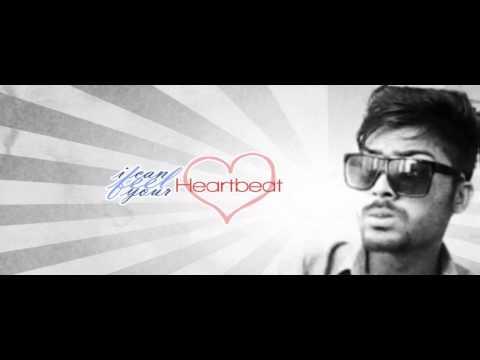 Falak Ijazat Remix Version By DJ(TheMeherProductions)