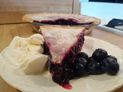 blueberry-pie-with-frozen-blueberries