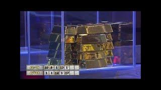 Elton legt alles auf die Goldwaage - Elton zockt - LIVE