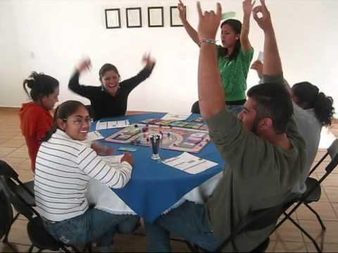 SalesPartners Norte Guanajuato-Cash Flow UDL San Luis de la Paz