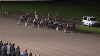 Vidéo de la course PMU GIGANTEN FINALE PAYDAY WINNER CHALLENGE