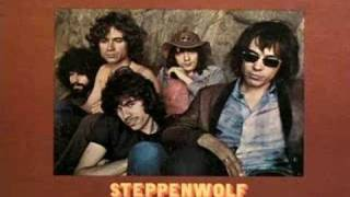 steppenwolf who needs you