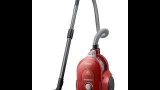 Ремонт пылесоса Samsung ,repair vacuum cleaner