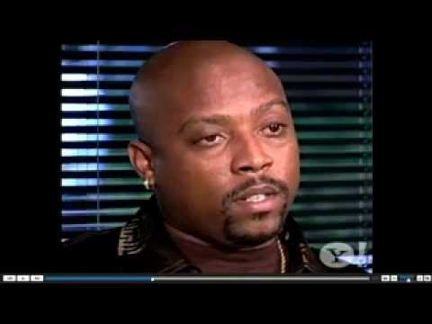 Music Exclusive  Interview With Nate Dogg