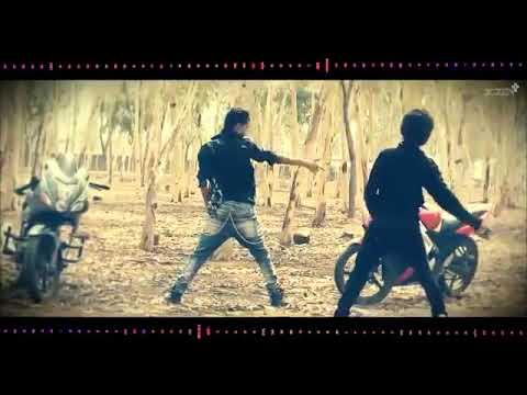 Nach Nach Deepak Dj cg song(1)