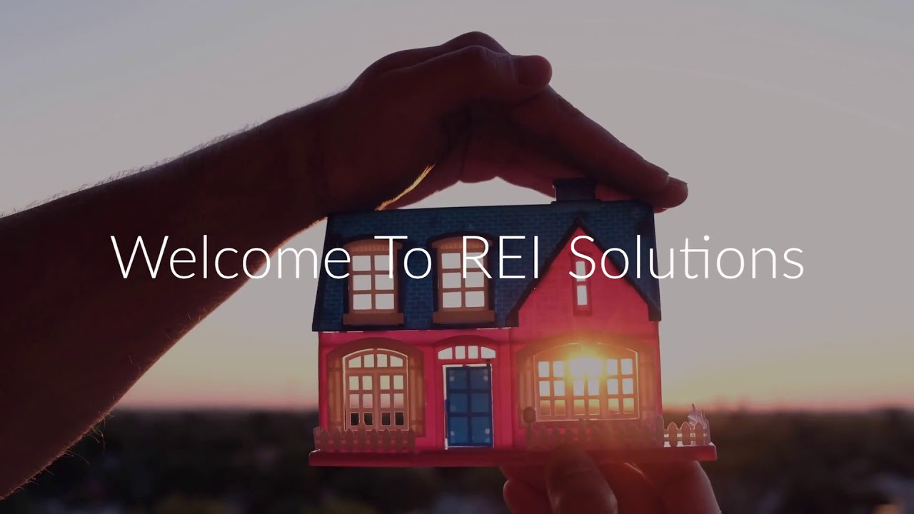 REI Solutions - Sell My House Fast in Grants Pass, OR