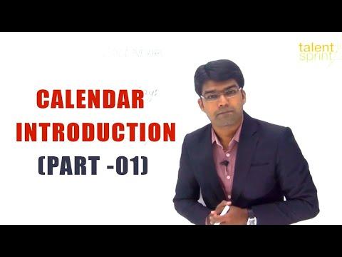 Calendar     IT Careers