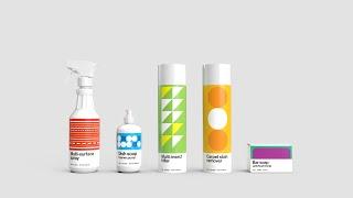 Society | Premium home essentials, without the price premium | Indiegogo Campaign